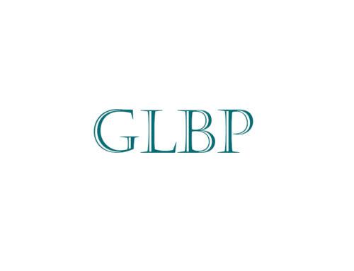 Gateway Load Balance Protocol